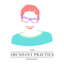 Can YouTube Help Your Practice?
