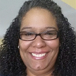 Tracy A. Rodriguez-Miller