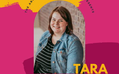 Episode #271: Increasing Online Visibility with Tara Trottier